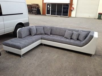sofa repair brisbane brandes upholstery presenting unique sofabeds