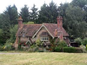quot a beautiful cottage in or near dorking surrey quot by