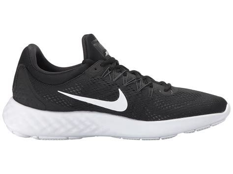 zappos nike running shoes zappos nike lunar running shoes aura central