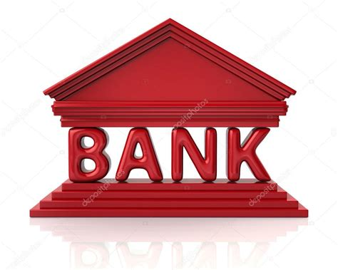 www bank bank building icon stock photo 169 valdum 104781096