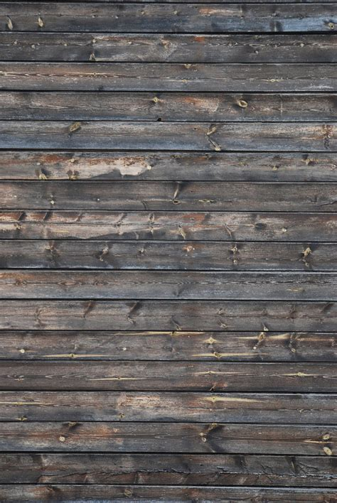 weathered wood weathered wood planks www imgkid com the image kid has it