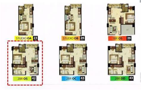 layout apartemen kalibata jual apartemen di rs mediros murah apartment for sale in
