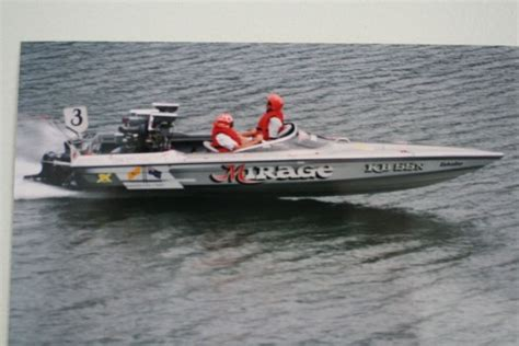 drag boats for sale australia the danny cropper story from ski race review skirace net
