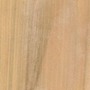 sweetgum woodworking network