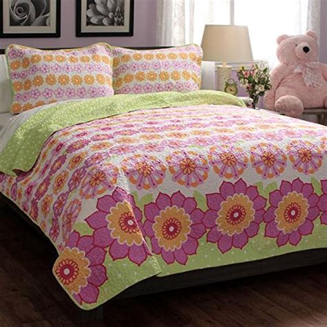 Pink And Green Bedding Sets Pink And Green Bedding Sets Ease Bedding With Style
