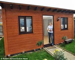 Small Barns Turned Into Homes - britain s housing crisis the places people live newgeography com