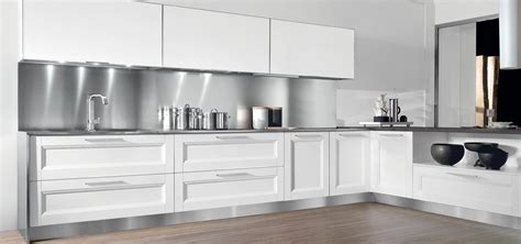 Gio Kitchen by Gio