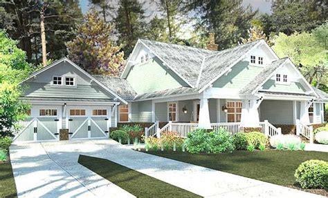 craftsman house plans glen eden 50 017 associated designs plan w16887wg farmhouse craftsman country cottage