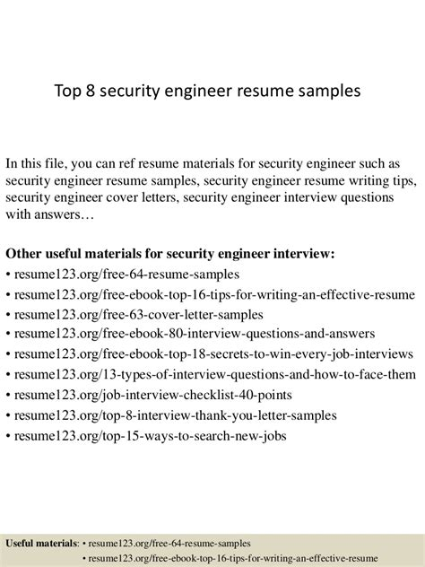 Database Test Engineer Cover Letter by Security Test Engineer Sle Resume Writing A Cover Letter Free Page Borders For