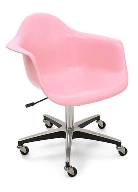 Rolling Office Chair Design Ideas Reupholstered Rolling Office Chairs Are Really Cherry Homejelly