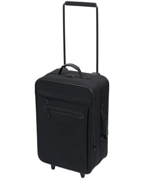 united luggage size the carry on luggage size limitations on united airlines