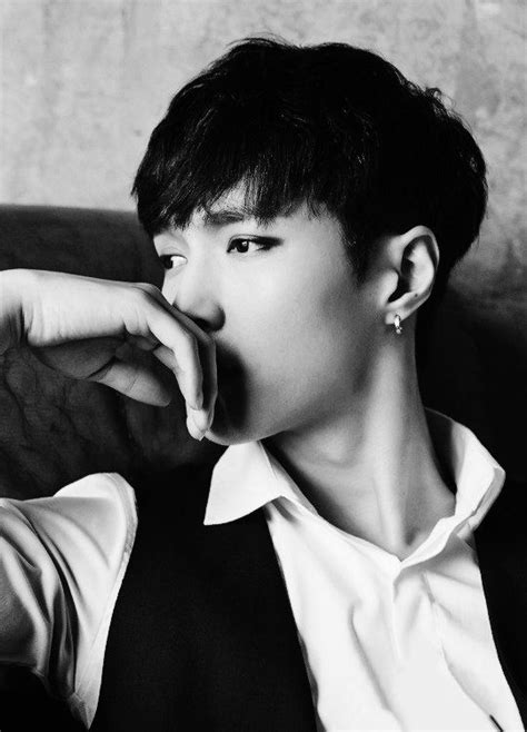 biography of lay of exo 2326 best images about kpop on pinterest amreading kpop