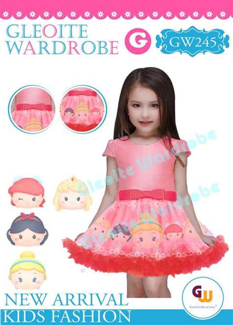 Import Baju Imlek Anak Balita Toddler Baby Bayi Cewek Modern gwen s grosir supplier baju anak import murah dan bagus 62 896 8936 5221 supplier baju anak
