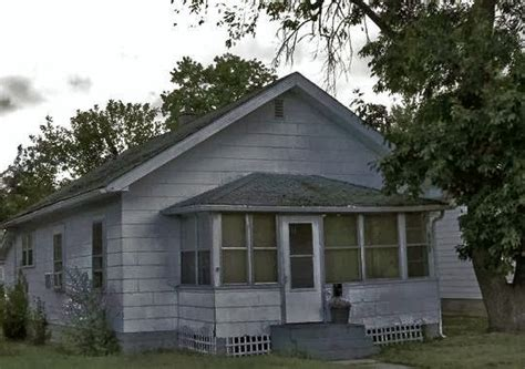 indiana demon house the demon house of indiana a portal to hell paranormal portal