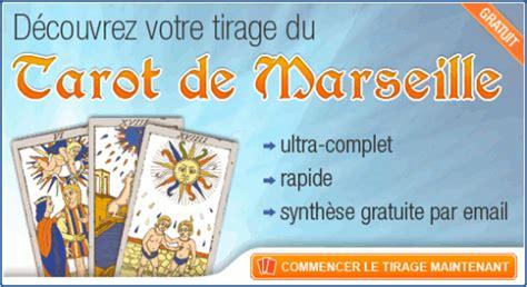 le tarot de marseille gratuit horoscope gratuit votre horoscope de l ann 233 e gratuit