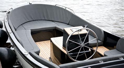 roeiboot vinkeveen sloep huren vinkeveense plassen aura elektrik s 252 p 252 rgesi