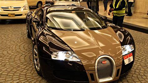 Uae Cars by Luxury Cars Dubai 1080p Hd
