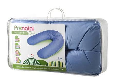 cuscino per allattamento prenatal cuscino per allattamento prenatal guidamamme