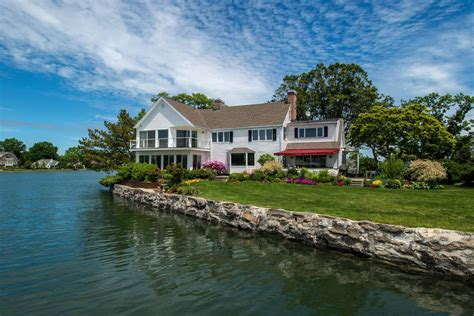 houses for sale in connecticut and on long island the 30 northway old greenwich ct 06870 sotheby s