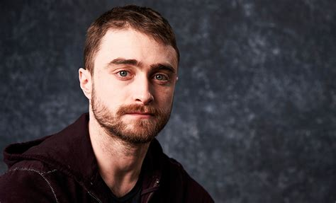 daniel radcliffe signs up for action comedy �guns akimbo