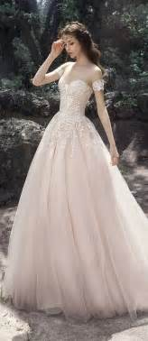 wedding dresses 2017 milva wedding dresses 2017 arwen bridal collection the magazine
