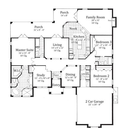 bc floor plans house plans in bc canada house design plans