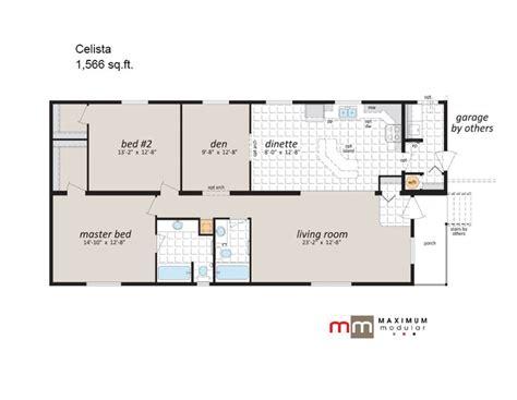 sle house designs and floor plans maximum modular customized homes bc modular floor plans