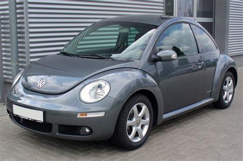 volkswagen grey file vw beetle 1 9 tdi freestyle platinum grey jpg