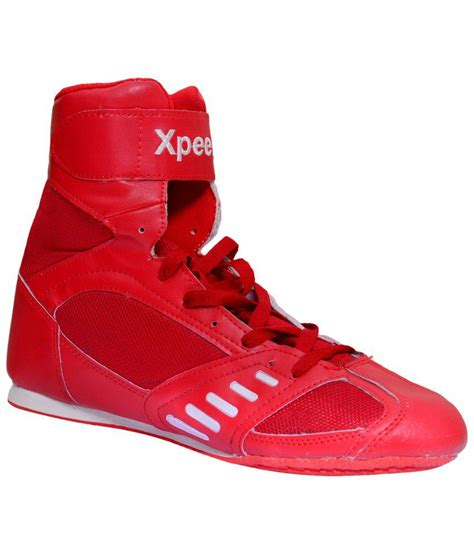 xpeed boxing shoes price in india buy xpeed