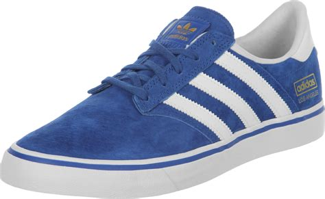 Adidas Shoes Blue adidas seeley premiere shoes blue white