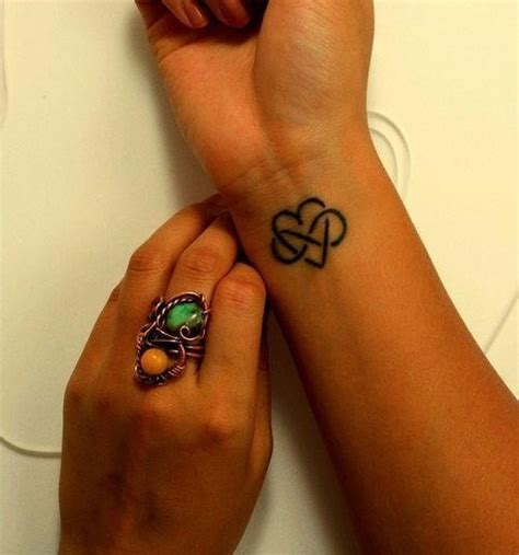 tattoo simple cute love this tattoo simple but cute tattoos pinterest