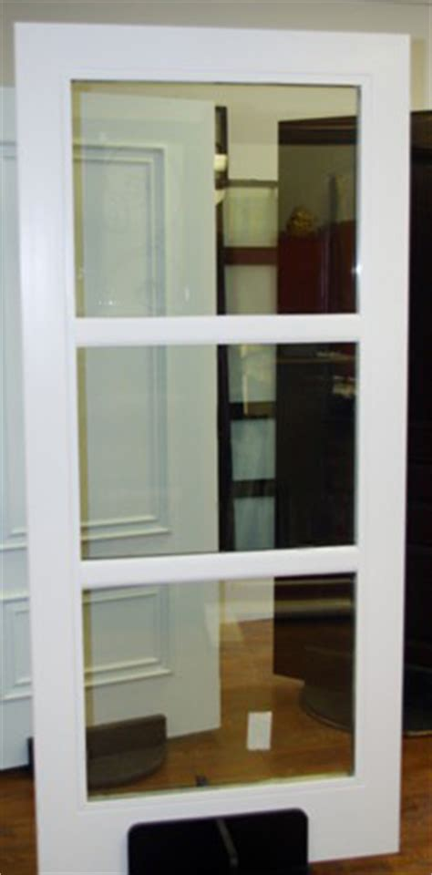 modern contemporary front entry door fiber glass door