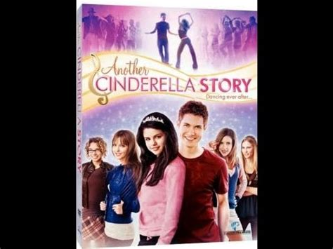 Cinderella Story Upon Song 2011 Sle A Cinderella Story Once Upon A Song 2011 Youtube