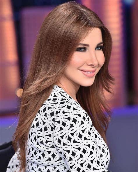 1000 ideas about myriam fares on nancy ajram cameron and haifa wehbe 1000 ideas about nancy ajram on myriam fares haifa wehbe and boots