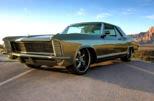 Pictures Of 1965 Buick Riviera 1965 Buick Riviera Images Pictures And