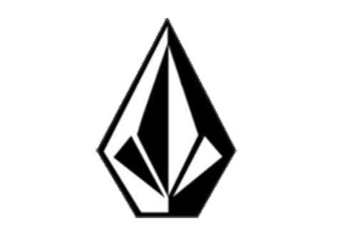 Volcom Dc Vans Colour volcom logos 2013 studio design gallery best design