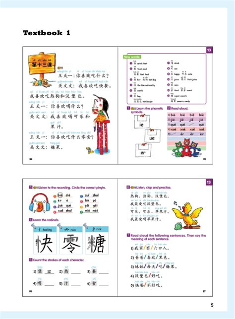 easiest for travelers students easiest foreign language series books chinse made easy for