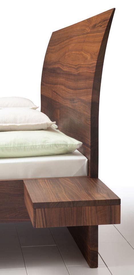 letto legno massello letto legno massello la casa econaturale