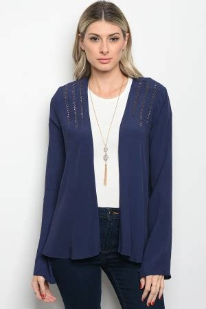 Blouse T0393 Wholesale Tops Low Prices On Womens Blouses Shirts
