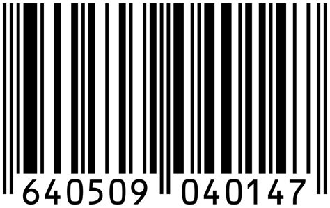 barcode tattoo book free download e commerce styling shoots style di fortuna fashion