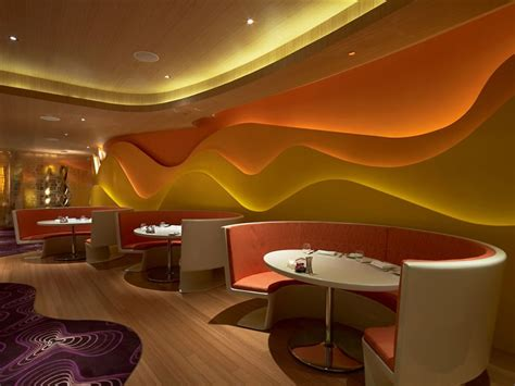 restaurants interior design restaurants interior designing restaurant interior