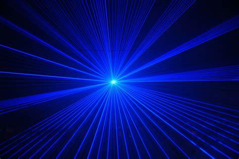 Gc Blue Light led e laser 4 maneiras de utilizar nos tratamentos est 233 ticos
