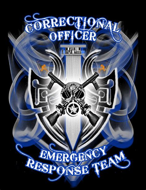 correctional officers correctional officers pinterest