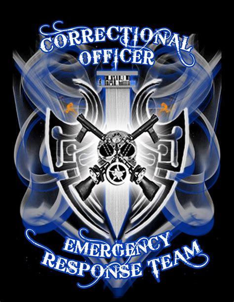 correctional officers correctional officers pinterest