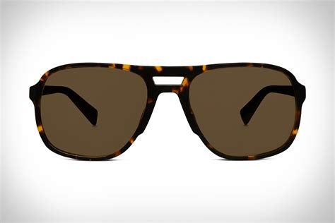 warby collection uncrate