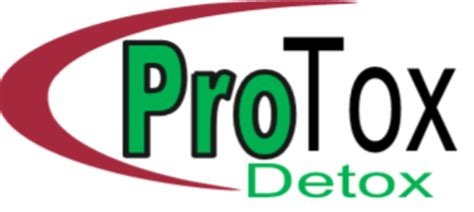 Protox Detox by Protox Detox 303 539 9326 We Are Here To Help