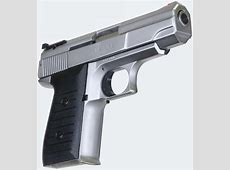 JIMENEZ ARMS JA NINE | PATRIOT GUN AND PAWN | Buya Jimenez Arms