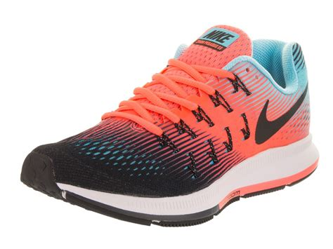 nike running shoes pegasus nike s air zoom pegasus 33 nike running