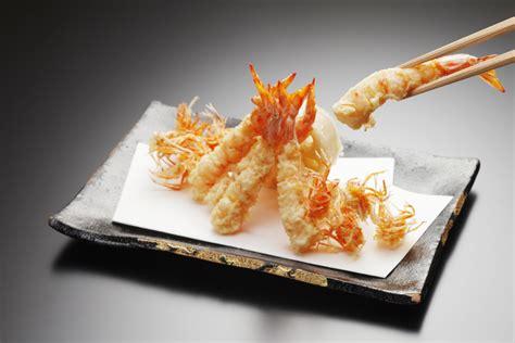 how to make tempura at home food republic