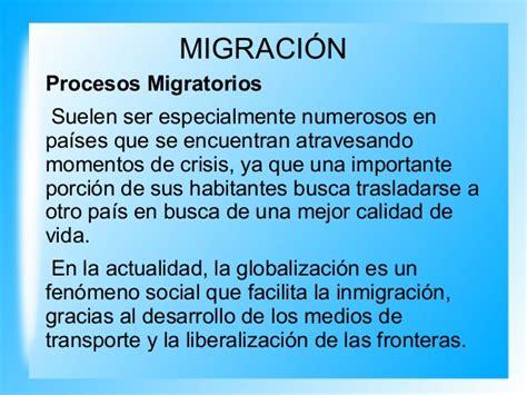 layout que significa en español migraci 243 n en espa 241 a